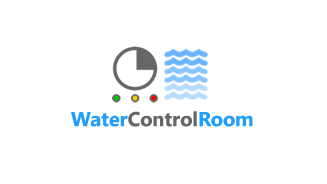 Logo InsureMe WaterControlRoom