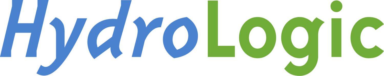 Logo_HydroLogic_Large