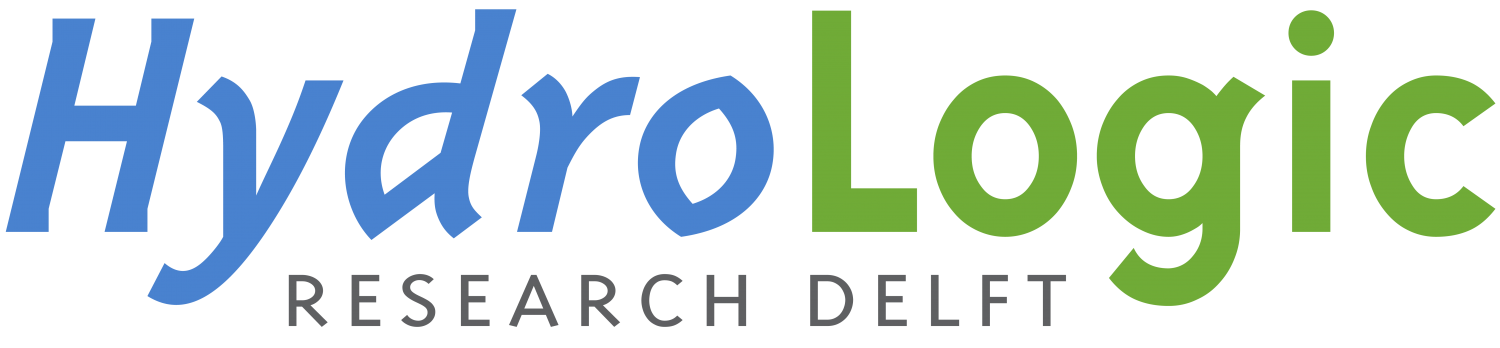 Logo_HydroLogic_Research_Delft_Large